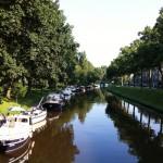 120730 Passantenhaven Catharijnesingel