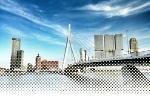 Rotterdam game aroundtown