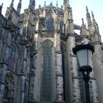 Domkerk (c) Emily van Someren_Toerisme Utrecht