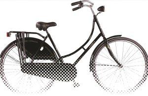 fietstochten rotterdam