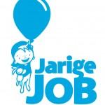 jarige-job-logo