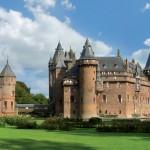 kasteel de haar1