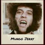programma-mungo-jerry