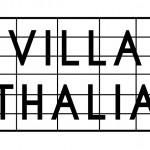 villatahalia